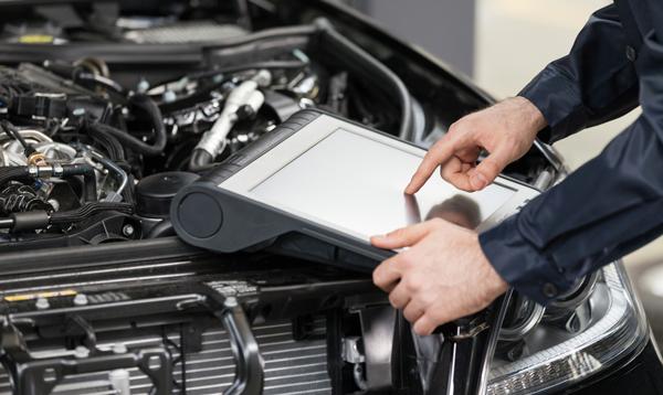 National City Auto Center >> Jeraulds Car Care Center National City Auto Repair Tuneup Service