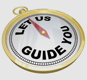 let-us-guide-you