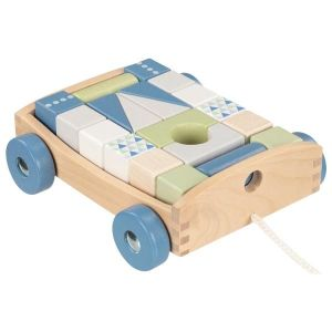 Cuburi de constructie copii
