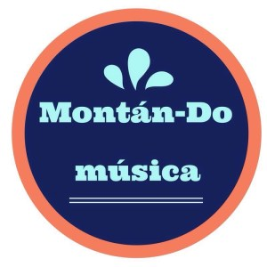 Montan-do Fest