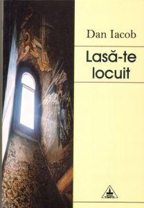 Dan-Iacob-Lasa-te-locuit-2004-dim
