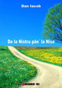 Dan-Iacob-De-la-Nistru-pan-la-Nisa