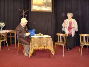 Dan-Iacob-HPIM1450-teatru-lectura-leonida