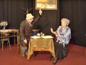 Dan-Iacob-HPIM1474-teatru-lectura-leonida