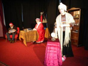 Dan-Iacob-teatru-lectura-arlechin-008