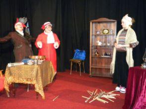 Dan-Iacob-teatru-lectura-arlechin-009