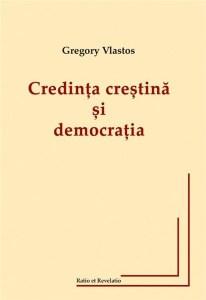 GregoryVlastos-Credinta-crestina-si-democratia