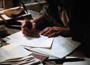 jurnal de bibliotecar