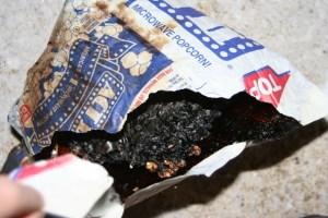 burned_popcorn_medium