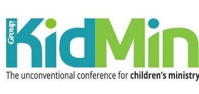 #kidmin conference money saving tips
