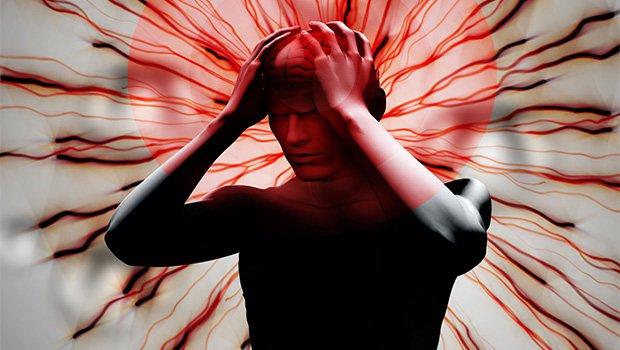 Aspartame-Associated-with-Brain-Oxidative-Stress
