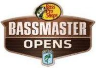 Bassmaster Open