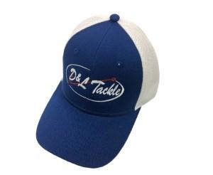 D&L Hats
