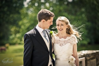 Kirtlington-Park-Wedding-Photography-in-Oxford-Michelle-_085