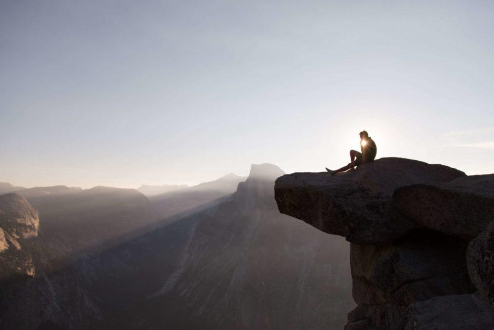 Leadership Skill: Tone at the Top