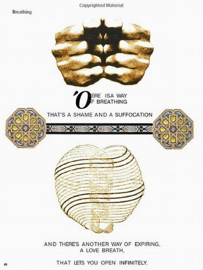 breathing-p-40