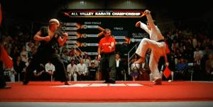 karatekid2