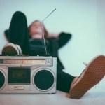 にぎらじ・うらラジオ