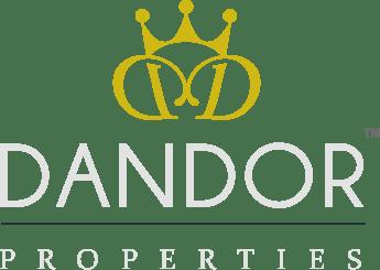 Dandor Properties