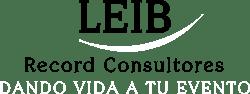 Leib Record Consultores