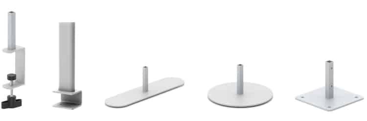 acrylic-cashier-shields-mounts
