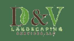 D&V Landscaping