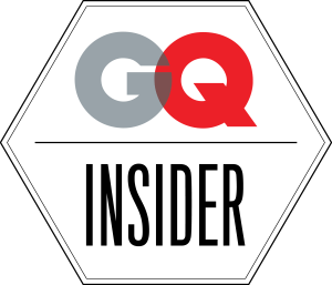 gq-insider-blog-badge.png