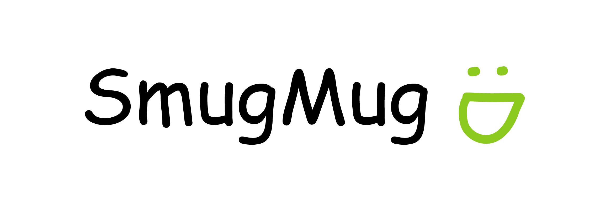 smugmug-logo-big-white