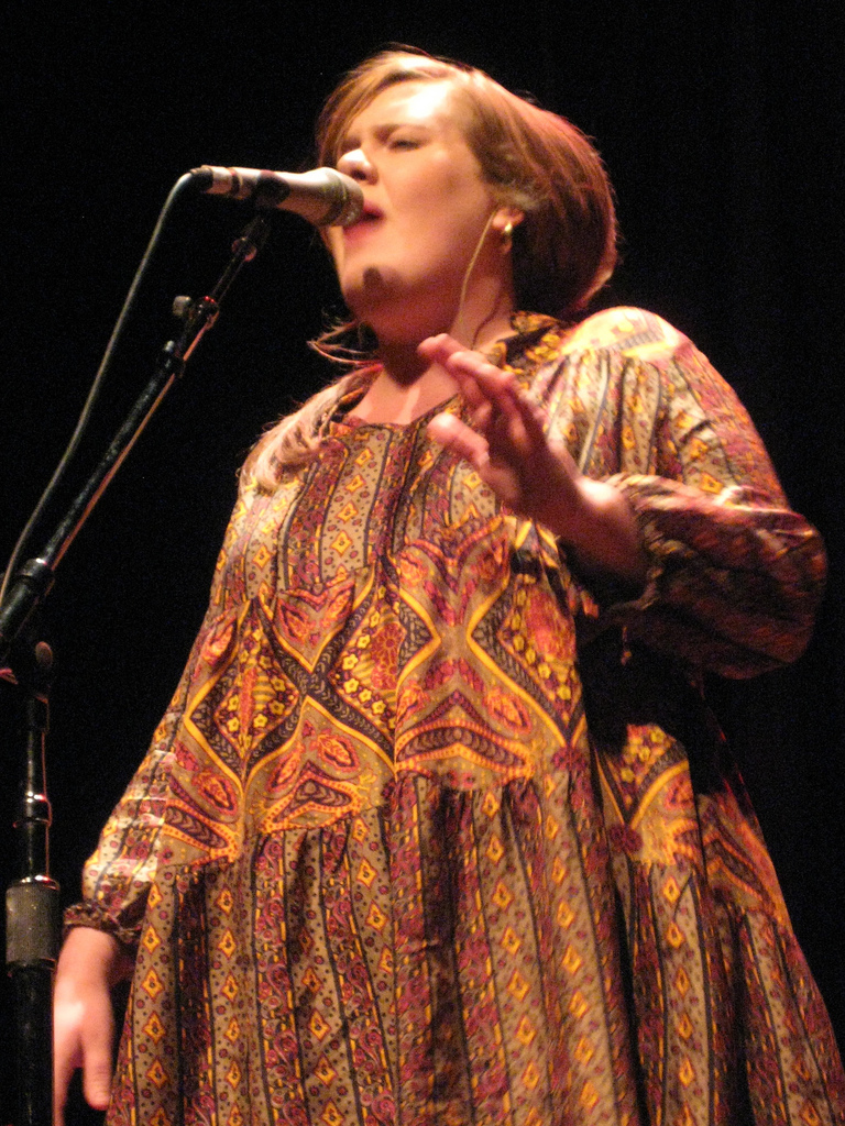 adele-at-fitzgerald-01-20-2009-by-brody-mccoy-051