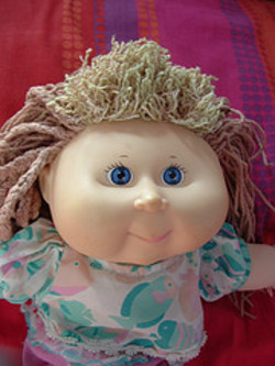 cabbage-patch2