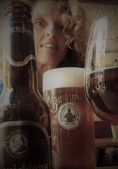 beer-1492543149-1509468657466.jpg