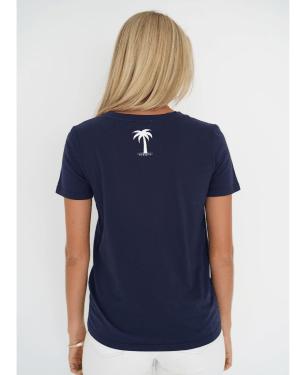 Good vibe shirts (2)