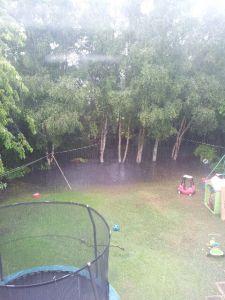 flooding 2
