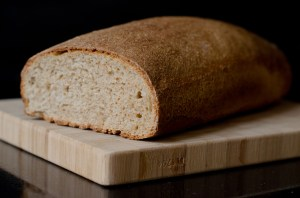 sour dough bread