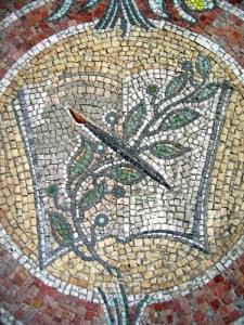 mosaic 1 (375x500)
