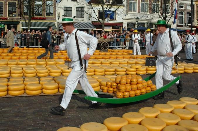 cheese-2-1324372