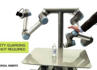 A face roboți ucigași este o idee foarte, foarte proastă. Barcă Tesla RC