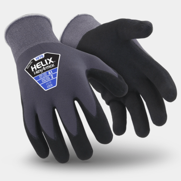 HEXARMOR Helix® 1070