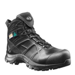 HAIX Black Eagle Safety 52 Mid