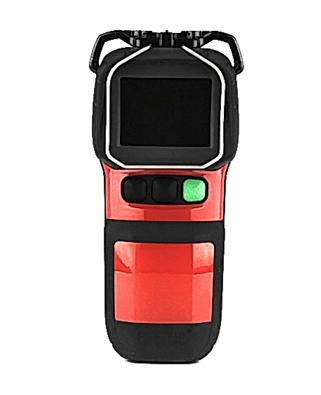 MI-TIC-320-3