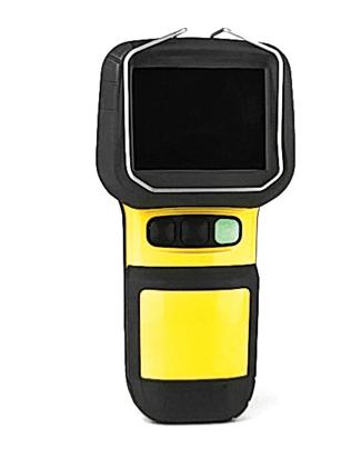 MI-TIC-EL-3