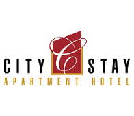 City Stay Apartment Hotel (Client)