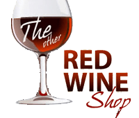 The Red Wine Shop (Client)