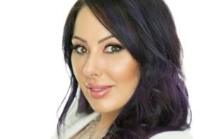 Marlena-Makeup-Geek-Forbes