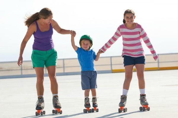 media_roller-skating