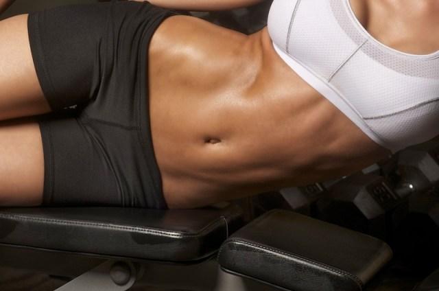 exercisestoboostmetabolism3