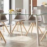 How To Be Your Own Interior Designer Open Plan Living Ideas Danetti