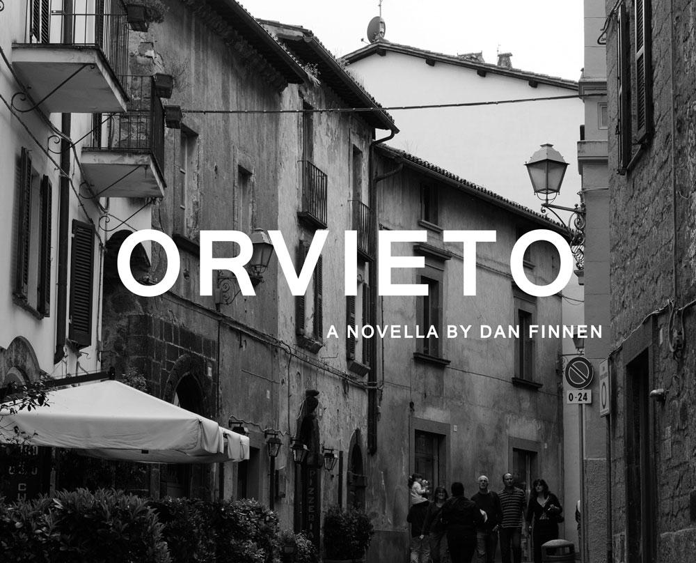 Orvieto-Novella-Cover