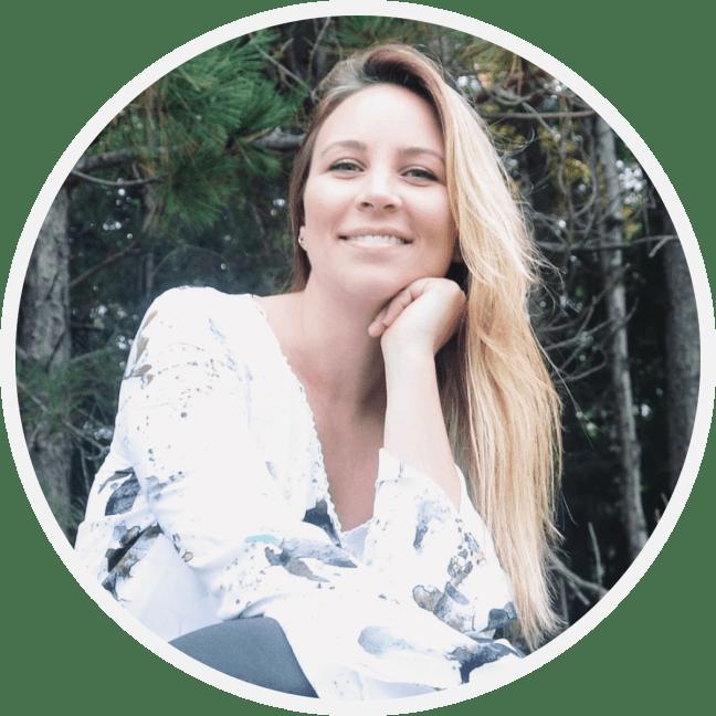 Dr. Nicole DeYonge