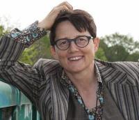 Jane Farrow